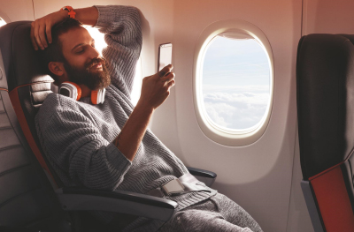 Codeshare entre GOL Linhas Aereas y American Airlines
