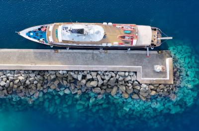 COVID-19: Política de Variety Cruises