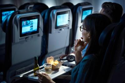 Icelandair presenta en FITUR sus vuelos directos entre España e Islandia