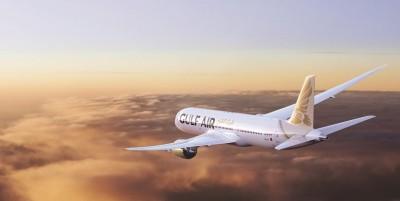 Gulf Air anuncia un nuevo vuelo directo Málaga - Baréin