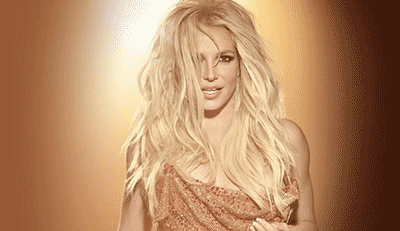 """Últimos conciertos de """"Britney: Piece Of Me"""""""
