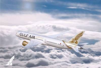 COVID-19: Mensaje del CEO de Gulf Air