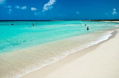 Cabo Verde Airlines aterriza en España de la mano de Discover the World